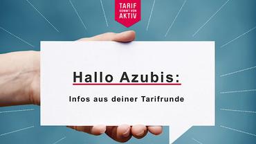 Tarifinfo Sparda-Bank für Azubis 09 2019
